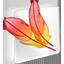Wordpress ready to install