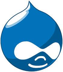 dropal logo