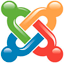 jomla-logo