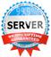 server-backupguarantee