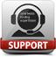 Smartwebs Hosting Support Team